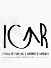 ICAR-istoria-alternativa-a-cinemaului-romanesc-afis