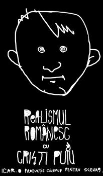 ICAR4-realismul-romanesc-cu-cristi-puiu