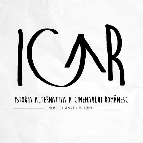 ICAR-istoria-alternativa-a-cinemaului-romanesc