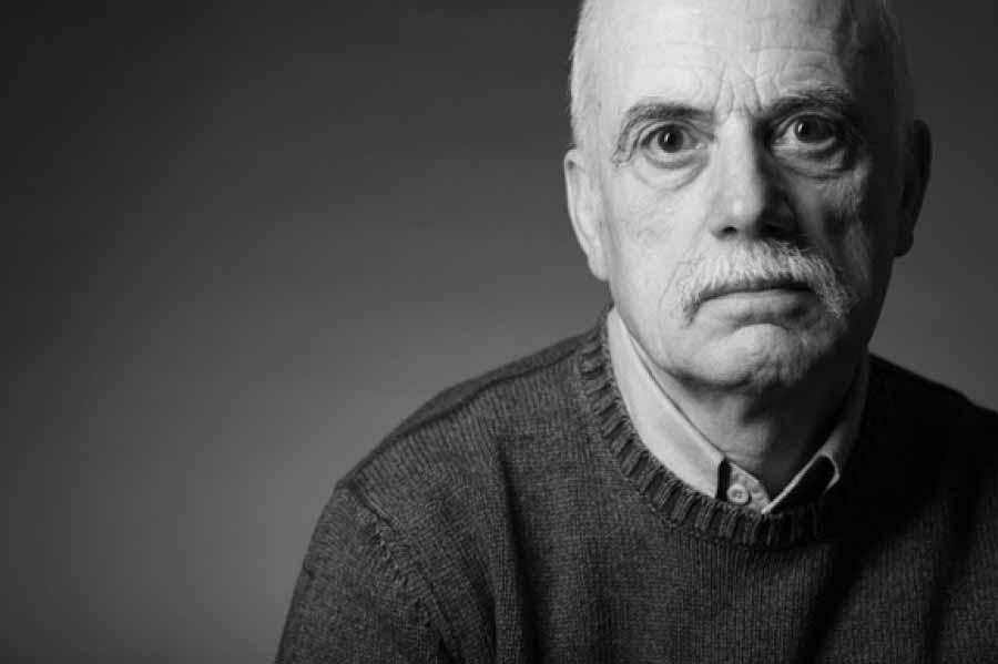 Filme romanesti-interviu-cu-Stere Gulea - CINEPUB