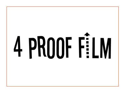 4 Proof Film - Partener CINEPUB