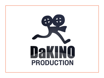 DaKINO PRODUCTION