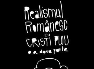 ICAR -episodul-5-Realismul-romanescu-cu-Cristi-Puiu