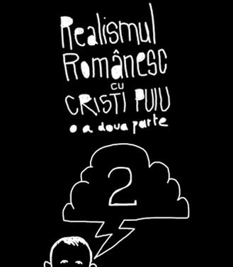 ICAR - episodul 5 - Realismul romanescu cu Cristi Puiu
