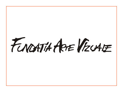 Fundatia Arte Vizuale - Partener CINEPUB