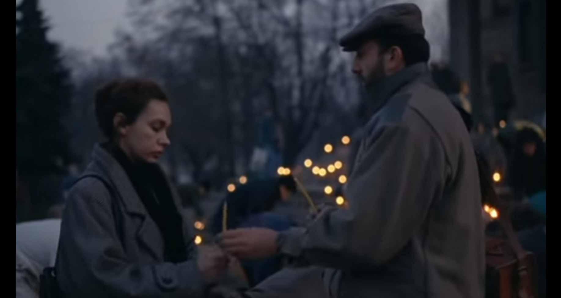 Vulpe-Vanator-film-romanesc-Stere-Gulea
