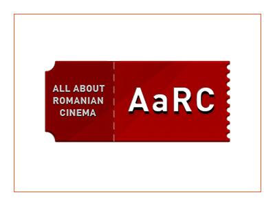 Aarc.ro - partener CINEPUB