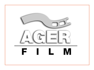 AGER FILM - Partener CINEPUB