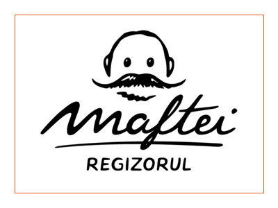 Alexandru Maftei - Partener CINEPUB