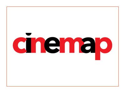 Cinemap - partener CINEPUB