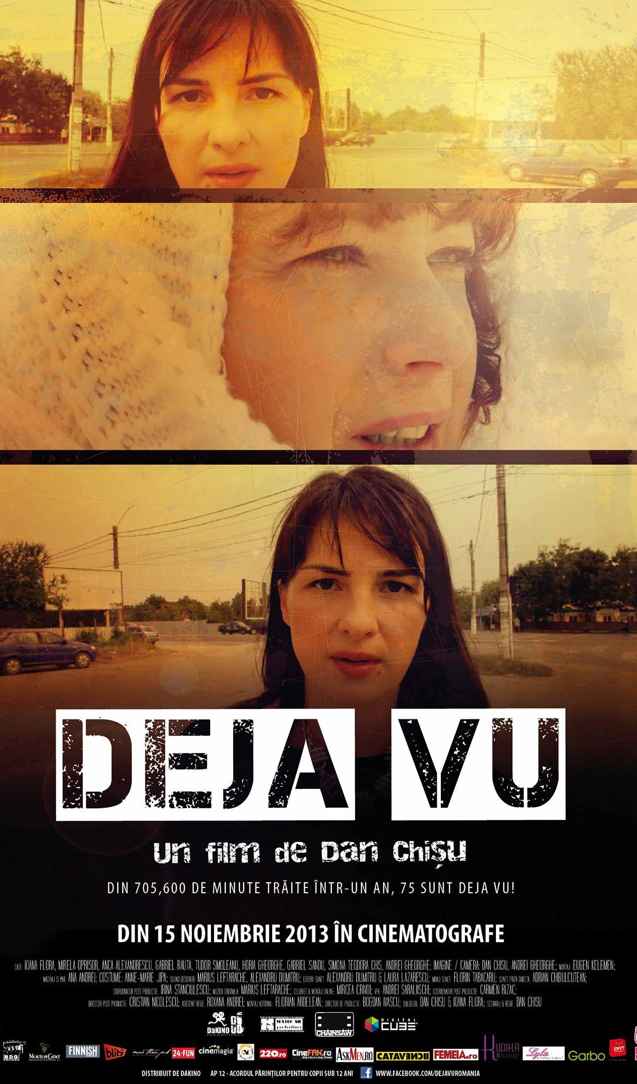 Deja-Vu-poster-un-film-de-Dan-Chisu