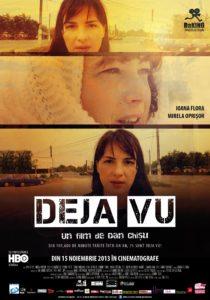 Deja-Vu-un-film-de-Dan-Chisu