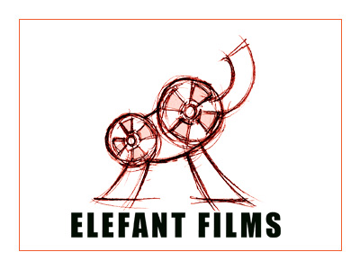 Elefant Films - Partener CINEPUB