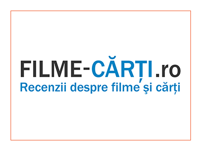 FIlme-carti.ro - partener CINEPUB