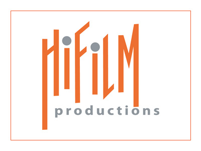 Hi Film Productions