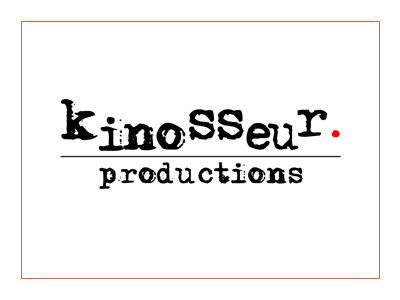 Kinosseur.Productions - Partener CINEPUB