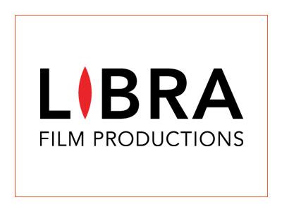 Libra Film Production