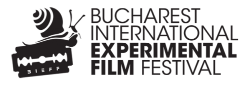 Bucharest International Experimental Film Festival - Partener CINEPUB