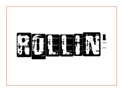 Rollin - Partener CINEPUB