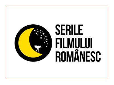Serile filmului romanesc- partener CINEPUB