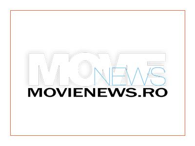 movienews.ro - partener CINEPUB