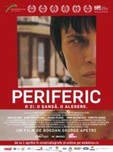 poster-periferic1