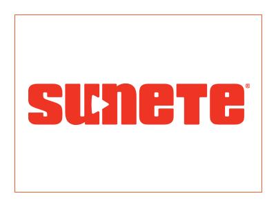 sunete - partener CINEPUB