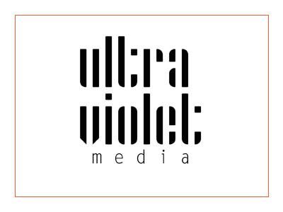 Ultraviolet Media - partener CINEPUB