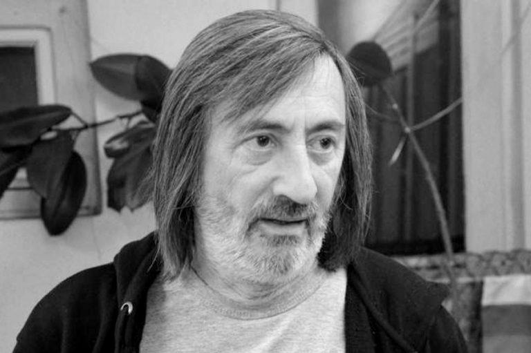 Vivi-Dragan-Vasile-Q&A-Cinepub