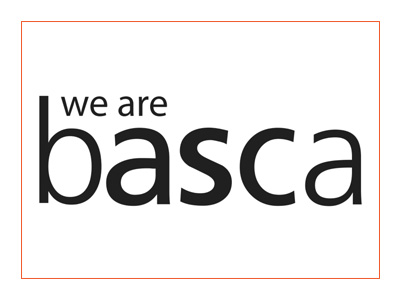 we are basca - partener CINEPUB
