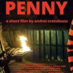 Bad Penny de Andrei Cretulescu - 2013