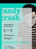 Candy Crush - de Andrei Georgescu - 2015