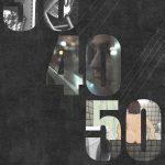 30-40-50 Film Omnibus - Iulia Rugină (30) , Eva Pervolovici (40), Stanca Radu (50)