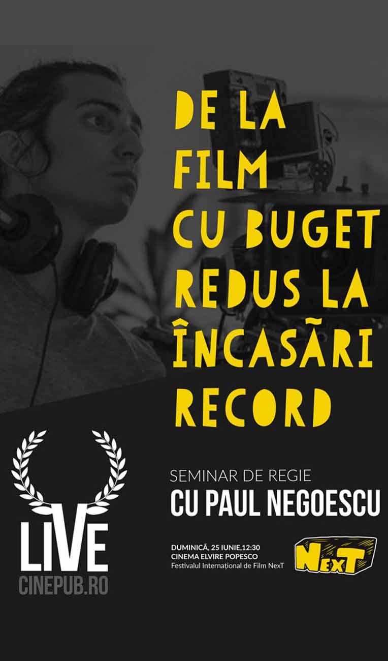 Seminar-de-regie-cu-Paul-Negoescu