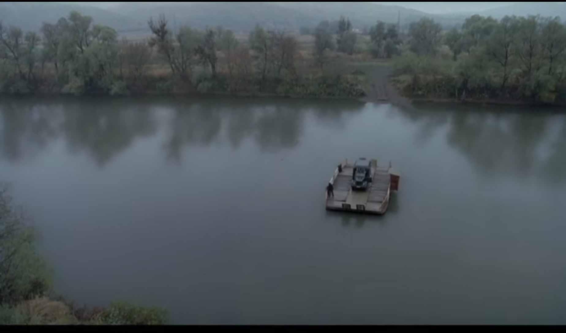 Caravana-Cinematografica-de-Titus-Muntean-CINEPUB