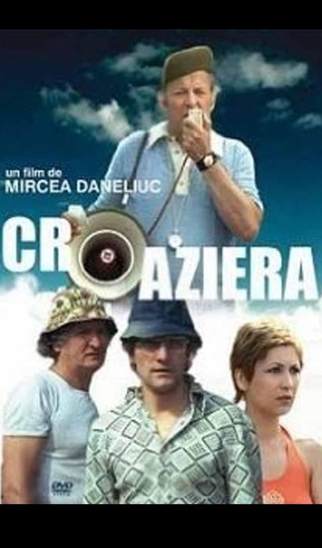 Film-romanesc-Croaziera-de-Mircea-Daneliuc-CINEPUB