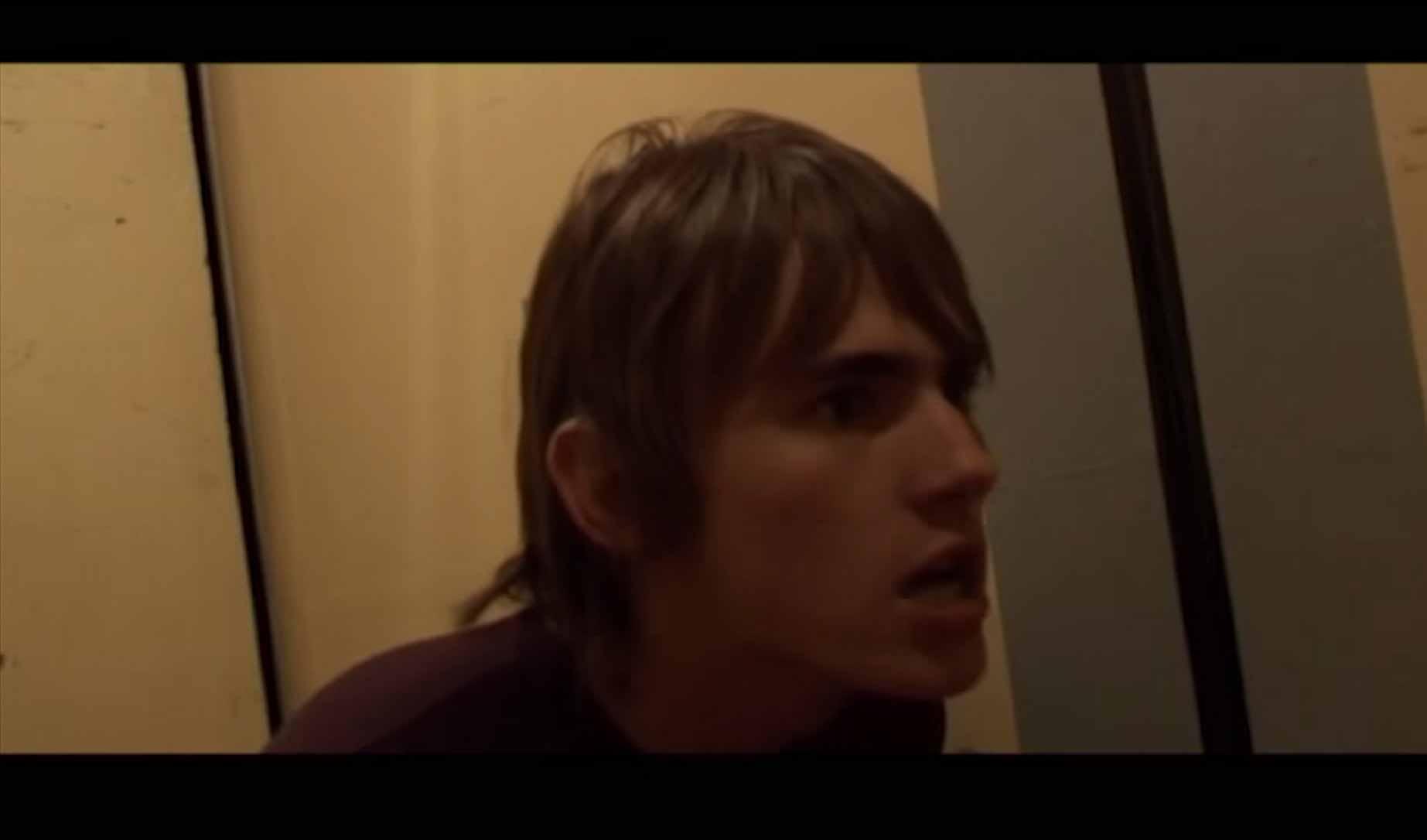 Elevator-film-de-George-Dorobanțu-CINEPUB