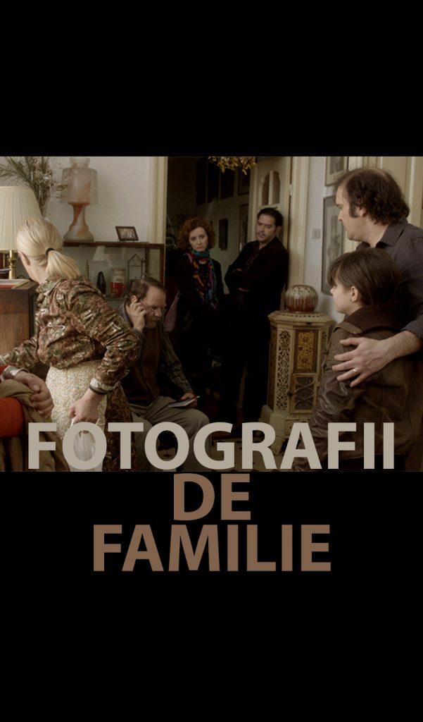 Scurtmetraj-Fotografii-de-familie-de-Andrei-Cohn - CINEPUB