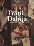 Fratii Dabija de Cătălin Drăghici - CINEPUB