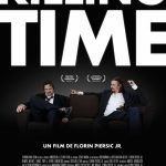 Killing Time de Florin Piersic Jr. - CINEPUB
