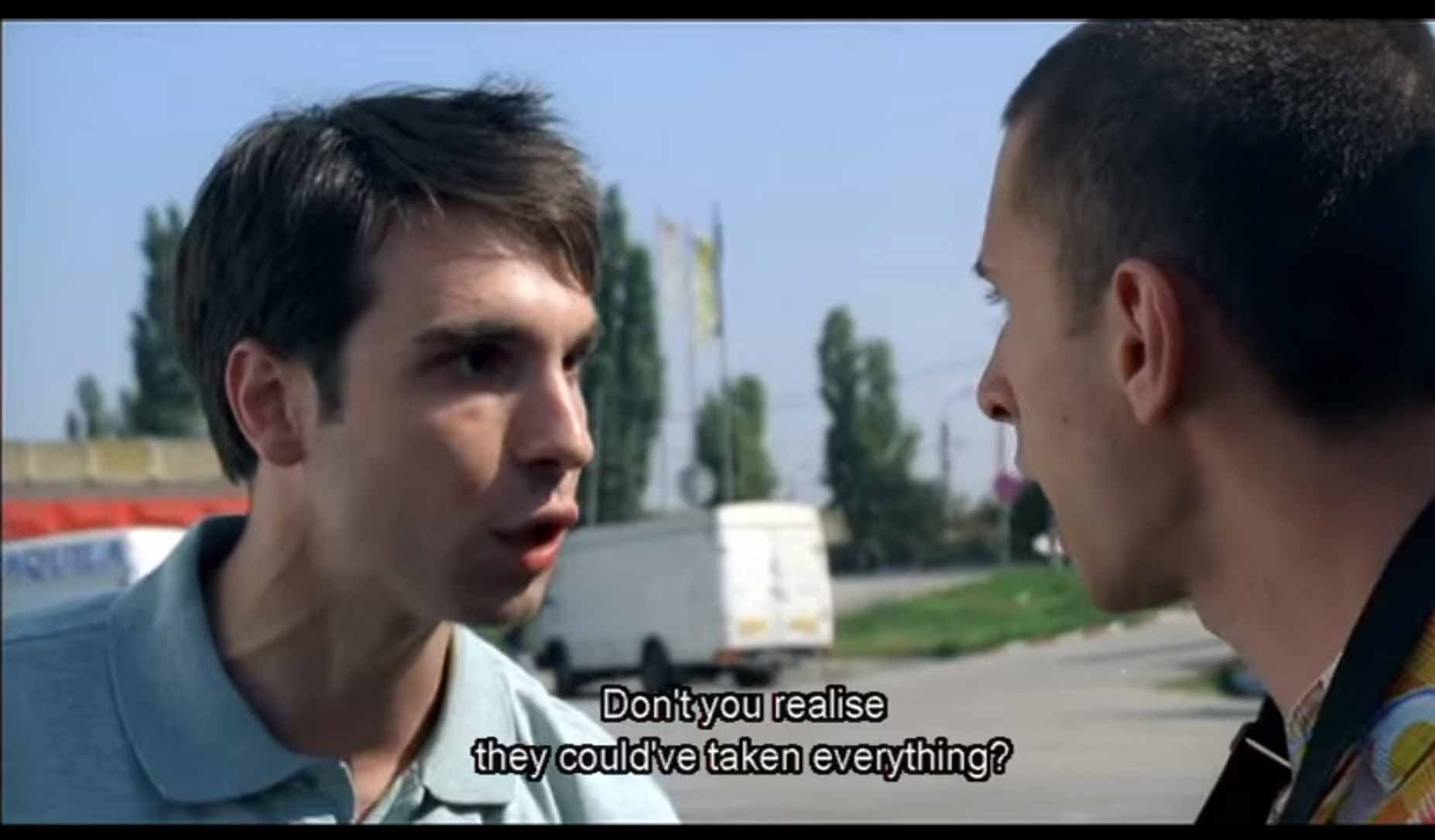 Marfa-si-banii-de-Cristi-Puiu-film-romanesc-CINEPUB