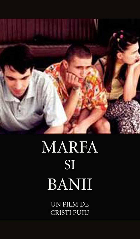 filme romanesti-Marfa-si-banii-de-Cristi-Puiu-film-romanesc-CINEPUB