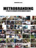 Metrobranding-de-Ana-Vlad-și-Adrian-Voicu-CINEPUB