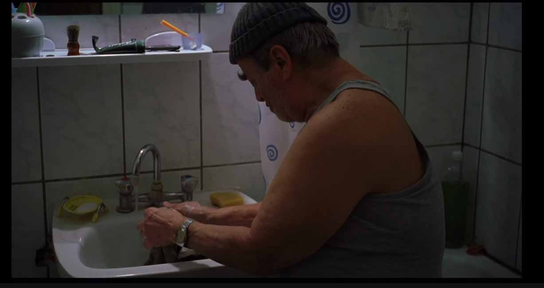 Moartea Domnului Lăzărescu de Cristi Puiu - CINEPUB