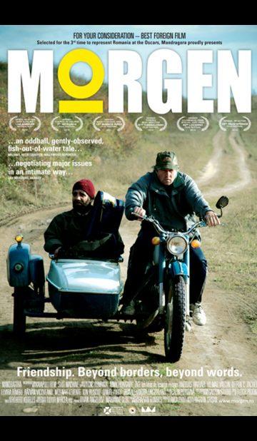 Film-romanesc-Morgen-de-Marian-Crișan - CINEPUB