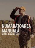 Numaratoarea manuala de Daniel Sandu - CINEPUB