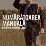 Numaratoarea-manuala-de-Daniel-Sandu-CINEPUB