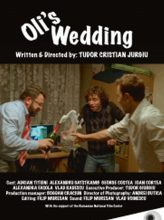 Nunta lui Oli de Tudor Cristian Jurgiu - CINEPUB