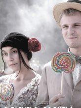 Nuntă mută de Horațiu Mălăele - CINEPUB