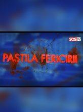 Pastila-fericirii-de-Cecilia-Felméri-CINEPUB